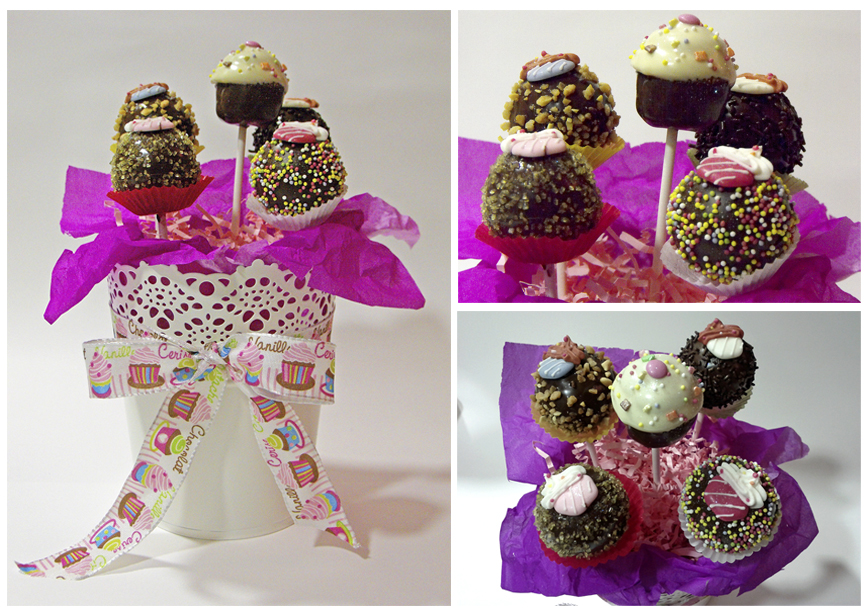 Maripi Cake Pops Composición Post 2