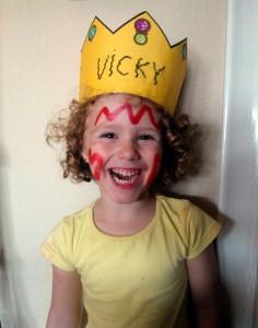 Maripi-Vicky