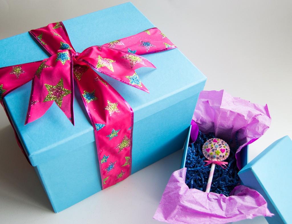 Maripi cake Pops 2014 - Cake Pops Viajeros