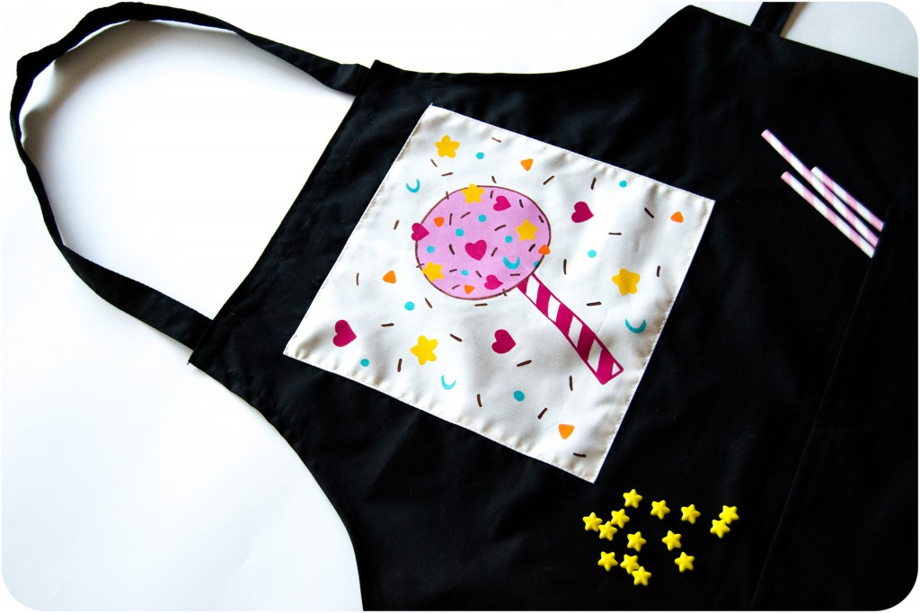 Maripi-Cake-Pops-Cake-Pops-Delantal-10